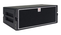 XTLSA  - 3 way line array module