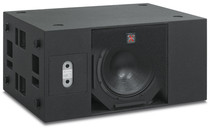 XTCARDIOID  - cardioid high power subwoofer